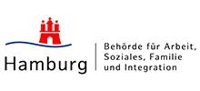 Комитет по труду, социальной и семейной политике и интеграции, г. Гамбург