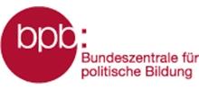 Федеральный центр политического образования