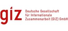 Общество по Международному Сотрудничеству (Германия)