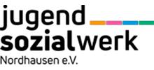 Сеть социально ориентированных молодежных организаций Нордхаузен
