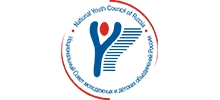Национальный Совет молодежных и детских объединений России