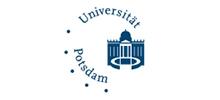 Потсдамский университет
