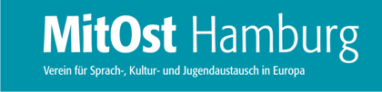 МитОст Гамбург e.Ф.