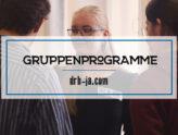 Новый набор участников на проект с Дрезденом