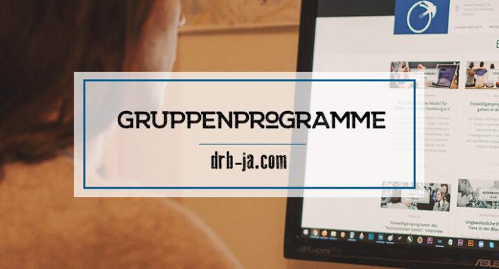 Онлайн-модуль для студентов из Ольденбургского университета имени Карла фон Осецкого.