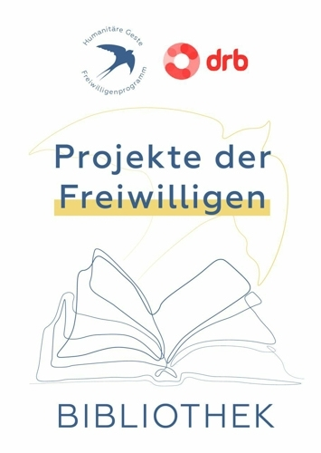 Bibliothek-drb-ja