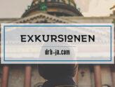 Онлайн-экскурсия по центру Санкт-Петербурга